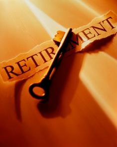 Horizon Independent Financial Advisers - Pensions
